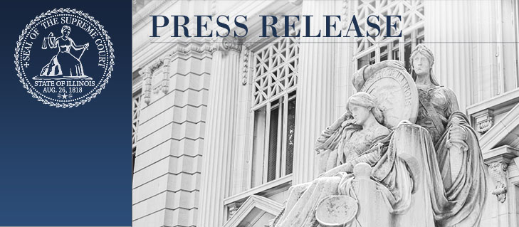 First District Appellate Court Adopts Modernized Set of New Rules